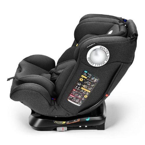 Cadeira-para-Auto-Litet-Smart-0-36Kgs-Preta-–-BB763