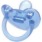 Chupeta-Silicone-Ortodôntico-Kuka-Soft---Azul-1