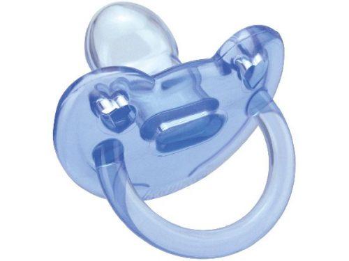 Chupeta-Silicone-Ortodôntico-Kuka-Soft---Azul-2