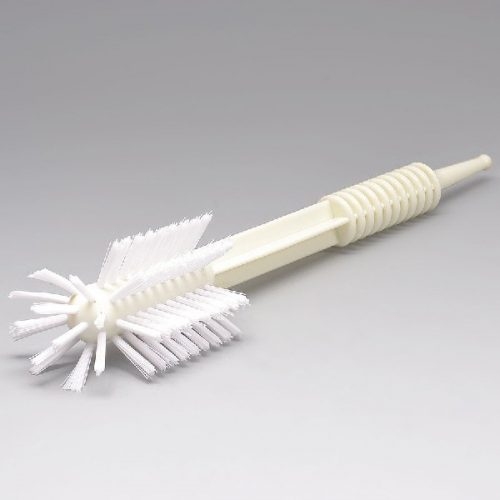 Escova-para-Mamadeiras-Branca---Kuka