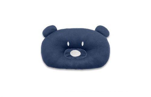 Almofada-Urso-Acessórios-Azul-Marinho