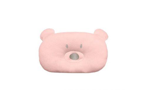 Almofada-Urso-Acessórios-Rosa