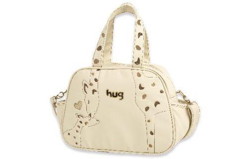 Bolsa-Amor-de-Mãe---Hug