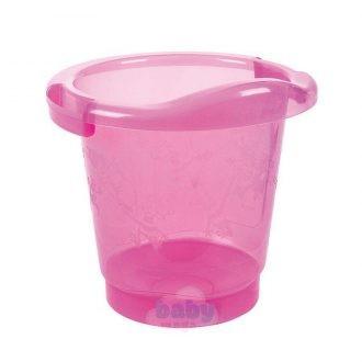 Banheira-Ofuro---rosa---Burigotto