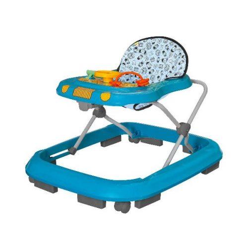 Andador-Safari-Tutti-Baby