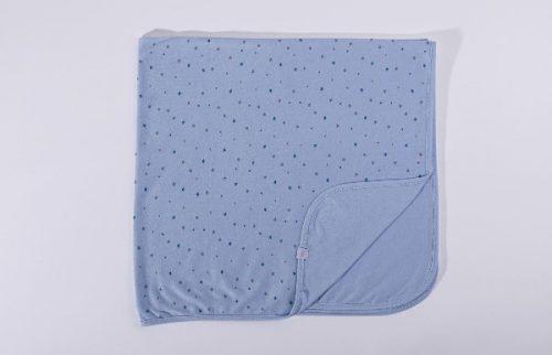 Cueiro-Névoa-Azul