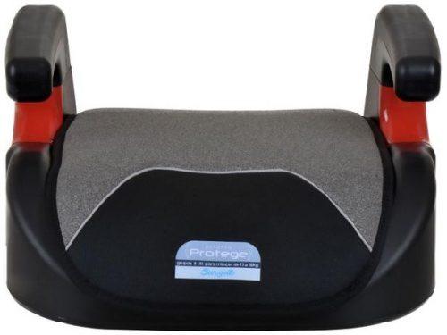 Assento-Para-Auto-Protege-–-Mesclado-cinza