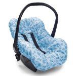 Capa-De-Bebê-Conforto-Meus-Dinos-Azul
