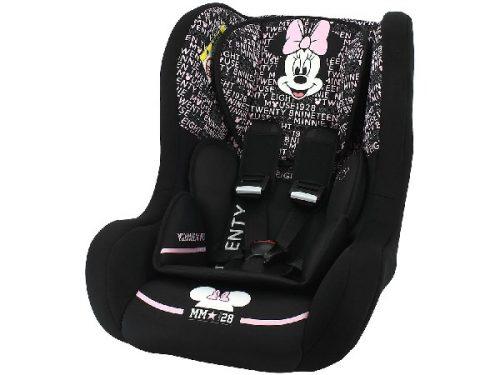 Cadeirinha-para-Auto-Disney---Trio-Luxe-Minnie-0-a-25kg