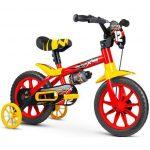 Bicicletas-Aro-12-Motor-X---Nathor
