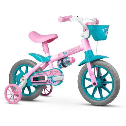 Bicicletas-Aro-12-Charm-Nathor